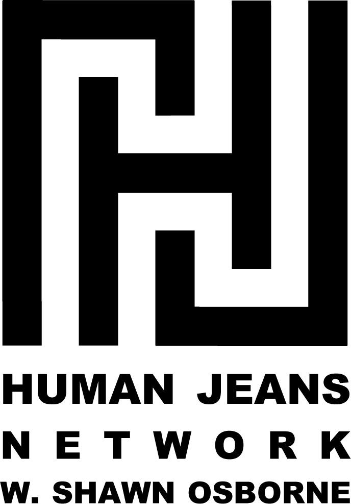 Hjn logo 2