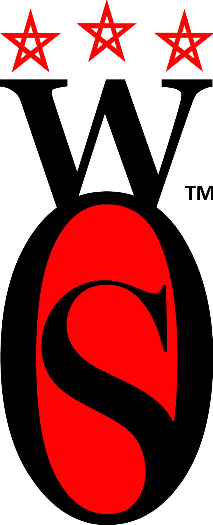 Wso initial
