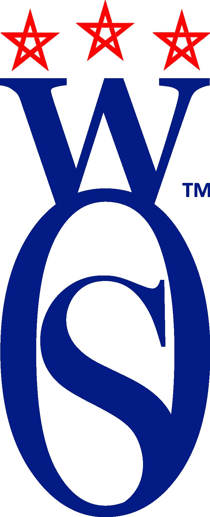Wso initial b